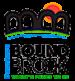 Downtown Bound Brook