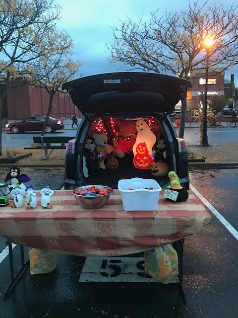 trunk or treat png image 7