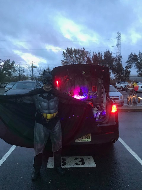 trunk or treat png image 8