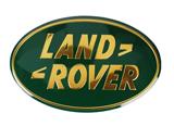 Land Rover Repair