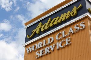 Adams Automotive