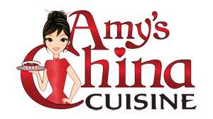 Amy's China Cuisine