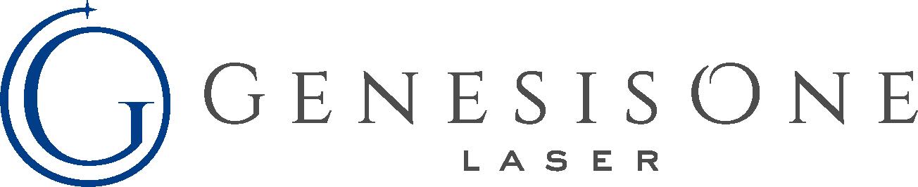 Genesis One Laser