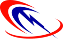 C.G.R Électronique