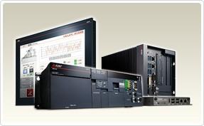 Edge Computing Products