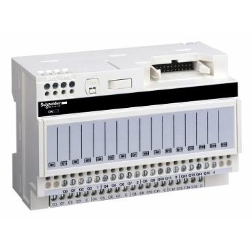 pre-wiring system