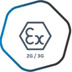 EX-2G_3G