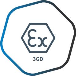 EX-3GD