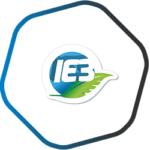 LOGO_IE3