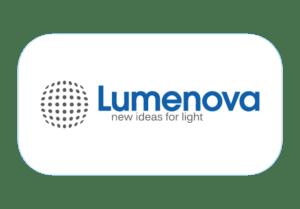 lumenova