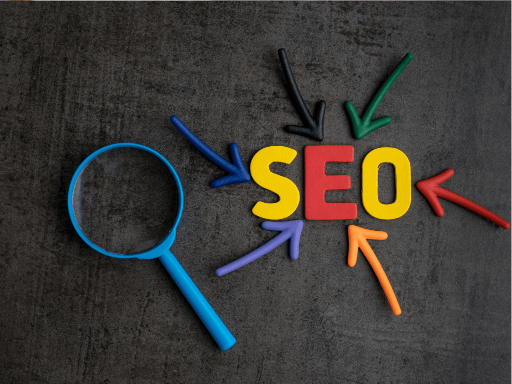 high systems search engine optimization solutions