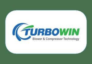 turbowin logo