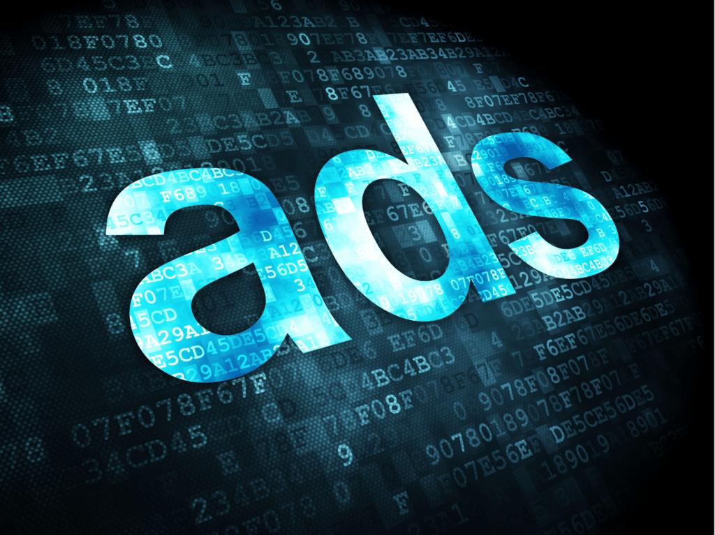 high systems digital ads