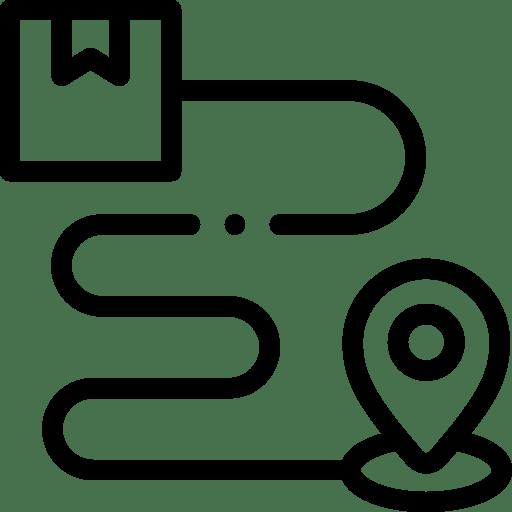 Location Tracking Indoor & Outdoor