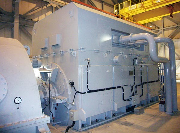 product-2-pole-synchronous-generators