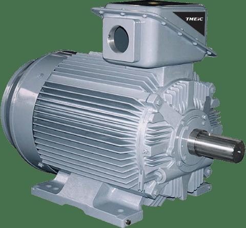 product-motor-21-FII_1