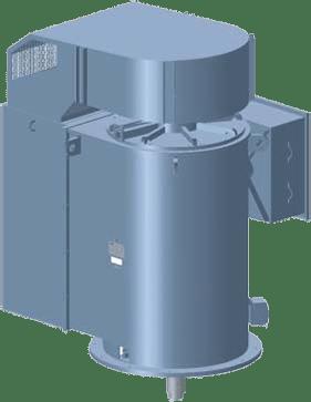 product-motor-21-L-vertical