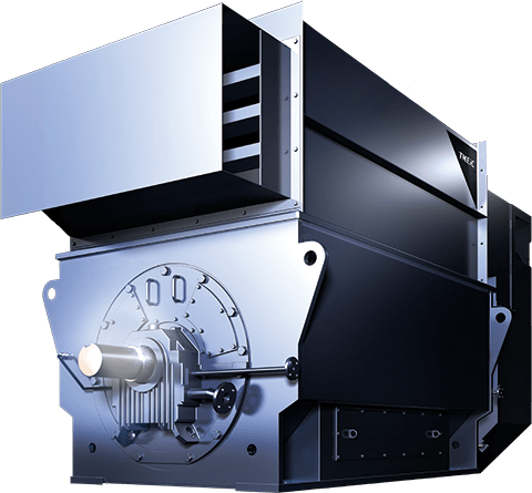 product-motor-TM21-H
