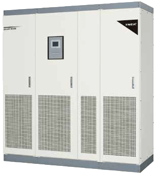 product-solar-ware-750-675-665-630-500-490