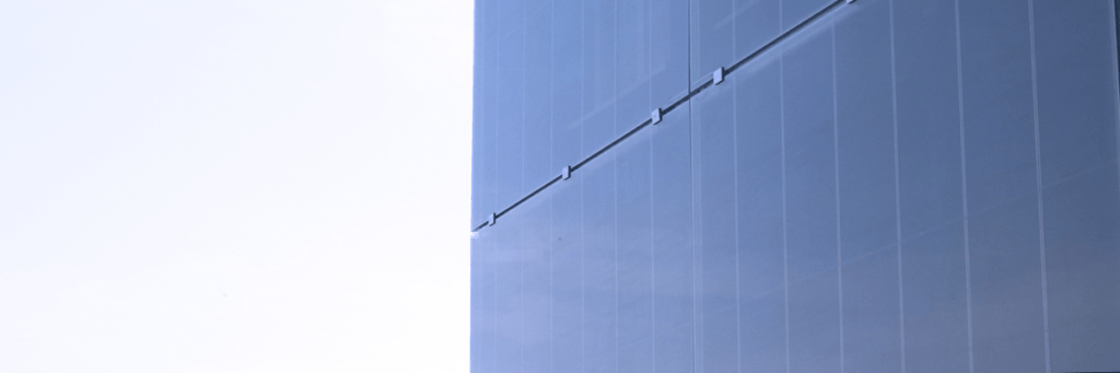 largest pv glass panels
