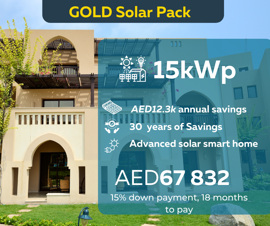 solar energy 15kwp residential solar