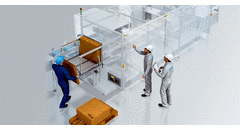 SICK Safety systems and solutions