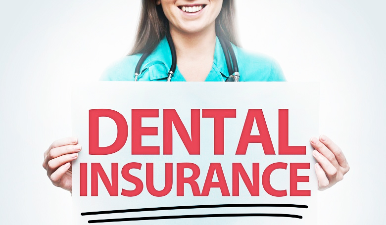charlotte-nc-oral-surgeon-dental-insurance-image