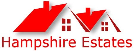 Hampshire Estates Apartments and Self Storage