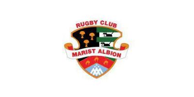 christchurch rugby club physio