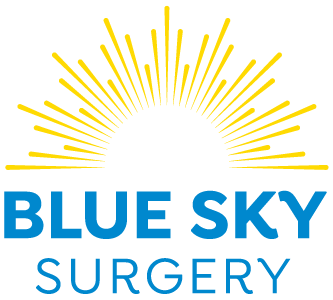Blue Sky Surgery