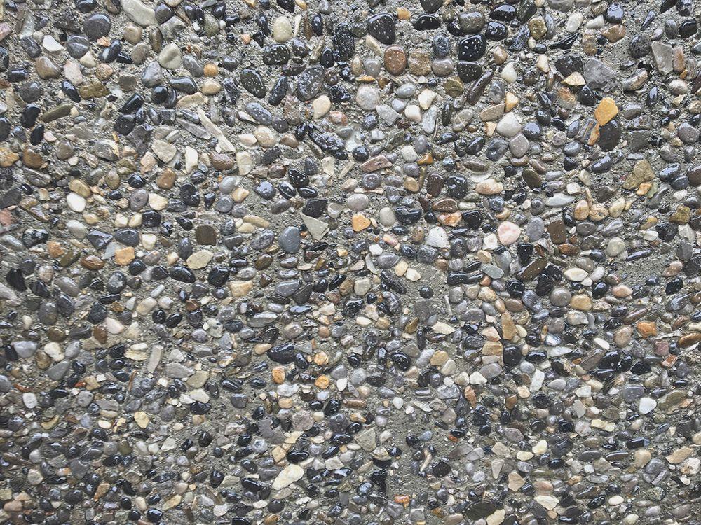 20-percent-solids-ess-calgary-driveway-sealing