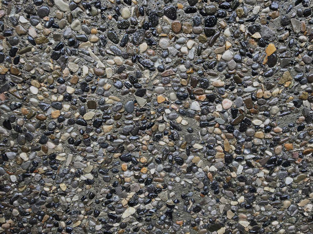 30-percent-solids-ess-calgary-driveway-sealing