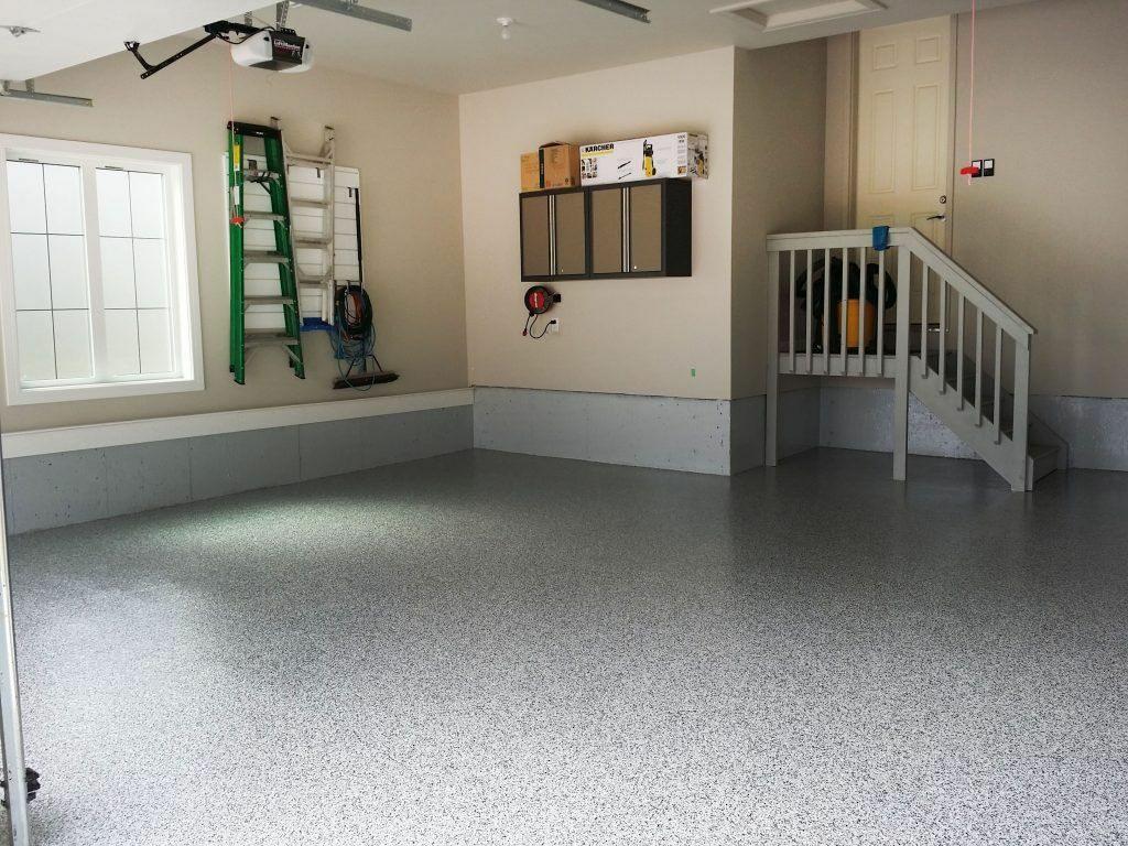 Garage-Floor-Granite-1024x768-1-1024x768