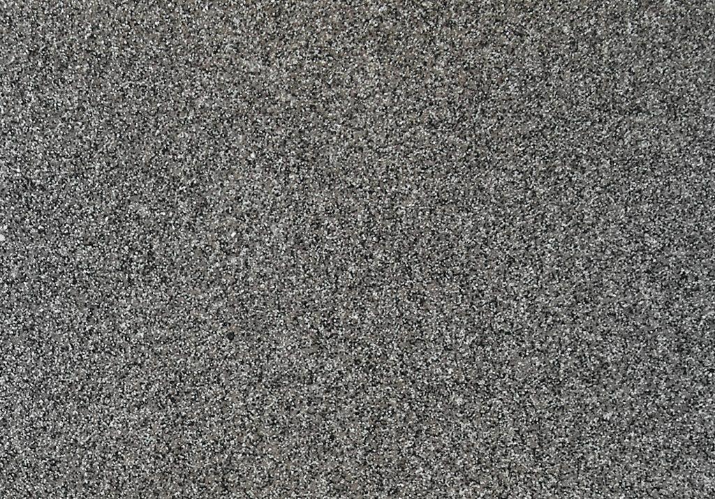 Greysand