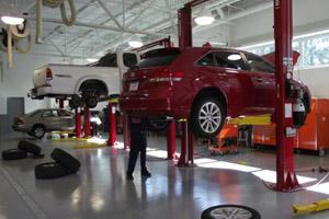 automotive - Nextlevel