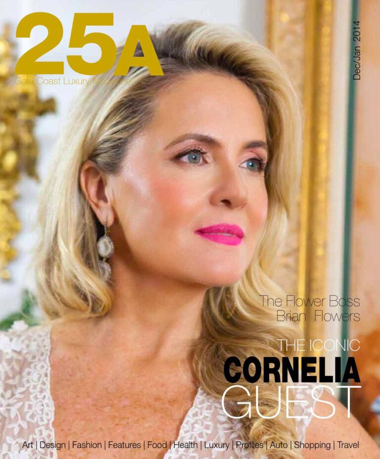Winter issue 2020 December:Jan