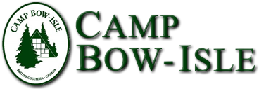 Camp Bow-Isle