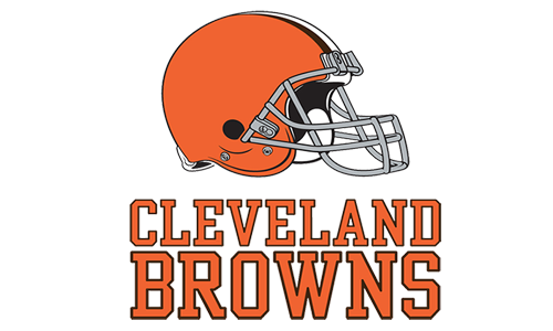 Browns Corner BLOG