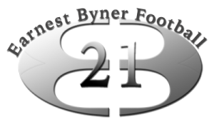 byner_logo_1_small