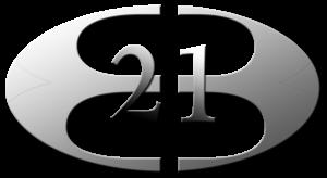 byner_logo_1a