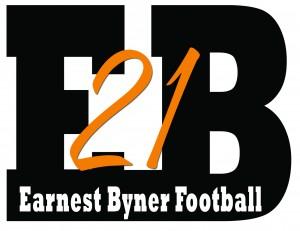 earest_byner_logo_2