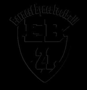 earest_byner_logo_3