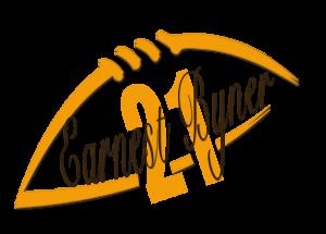 earest_byner_logo_4