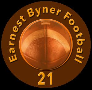 earest_byner_logo_5