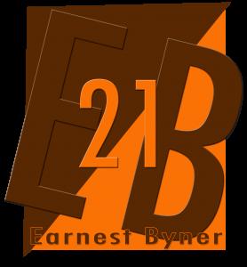 earest_byner_logo_6