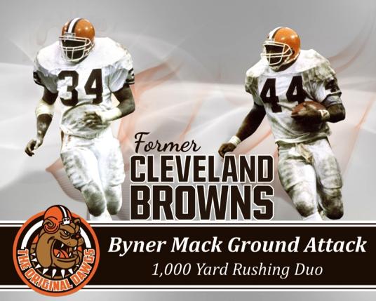 mack and byner