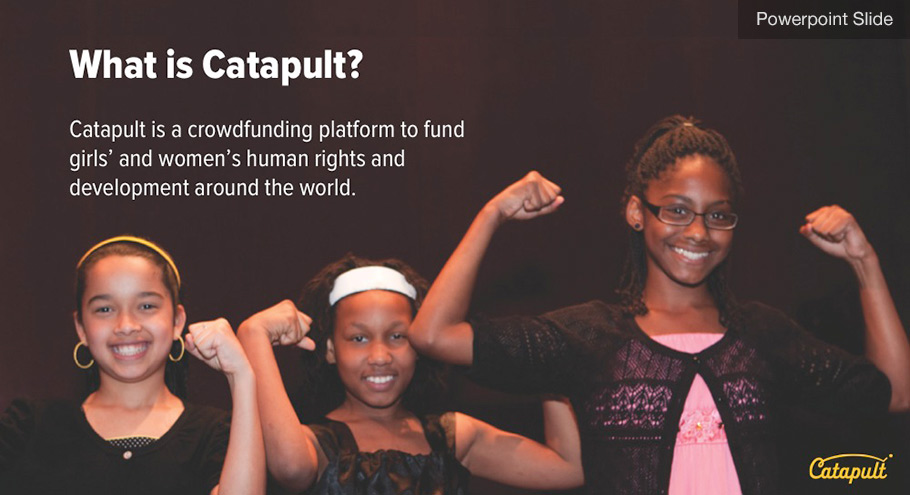 catapult4