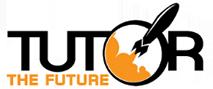 Tutor the Future