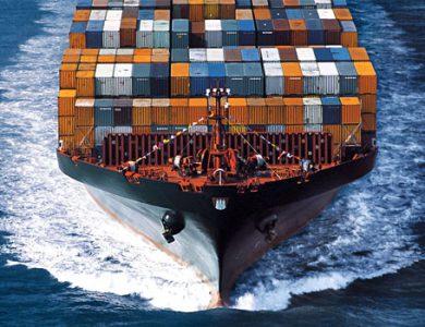 Ocean-Freight-390×300