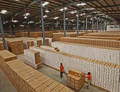Warehousing-390×300